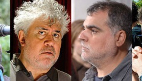 GOYATLÓN 2012: Dirección