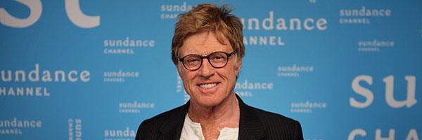 Sundance Channel empieza a emitir en España
