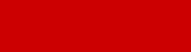 losExtras.es logo