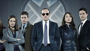 marvels-agents-of-shield-cast-crop
