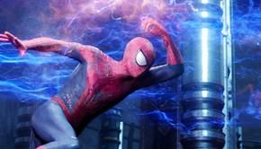 spiderman-destacada2