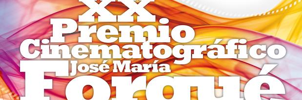 XX-premios-forque-cartel-2015