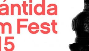 AtlantidaFilmFest2015