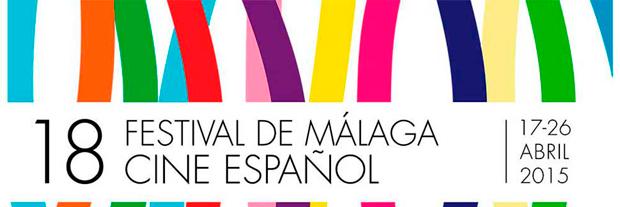 Malaga18