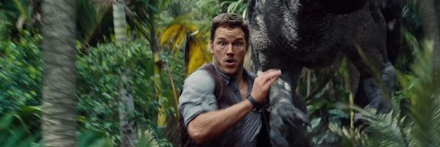 chris-pratt-jurassic-world-podcast-losextras_es