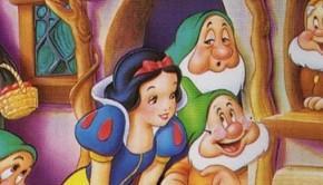 Blancanieves-y-los-siete-en