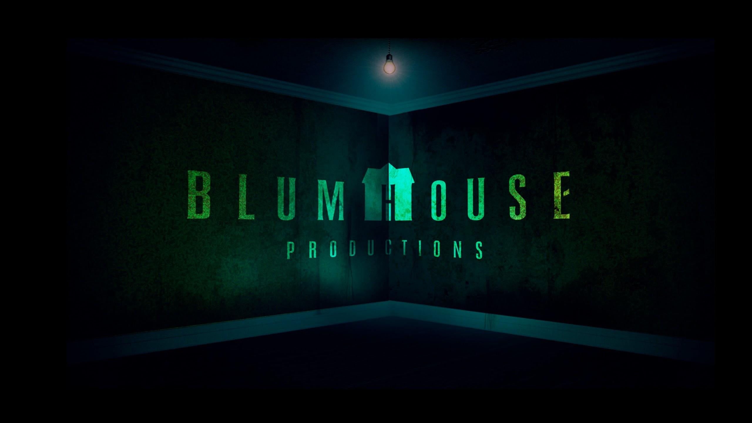 Blumhouse Productions Produzierte Filme