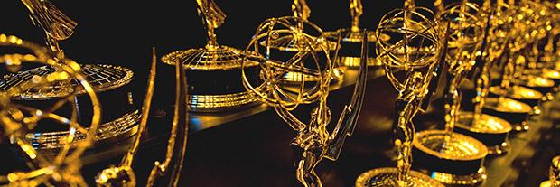 29th Annual Sports Emmy Awards.
