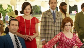 mad-men-mejor reparto-emmys 2015