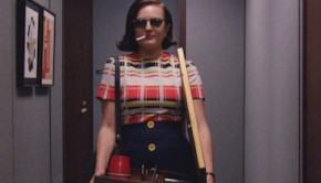 peggy-mad-men-finale-mejor serie drama-emmys 2015