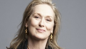 Meryl-Streep-Wallpaper-9