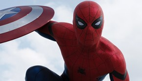 spiderman-losextras