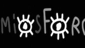 Forque-Logo-2015-300X100