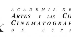 academia-del-cine